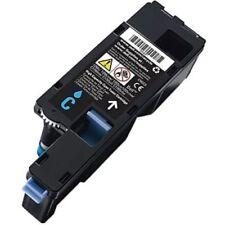 Dell C5GC3 Cyan Toner Cartridge (79K5P)(FYFKF) For 1250c 1350cnw 1355cn 1355cnw
