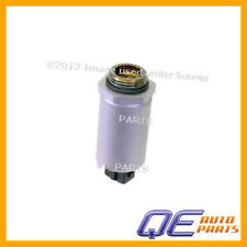 BMW 528i Z3 325xi 330Ci 530i X5 Z4 X3 Genuine Bmw Solenoid for Vanos Unit