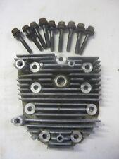 Craftsman Chipper Shredder Engine 143998001 Cylinder Head part 36449