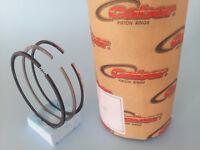 Piston Ring Set for LISTER-PETTER LPW, LPWS, LPWT Engines (86mm) [#75013120]