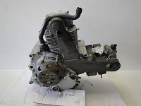Motor Engine Getriebe Zylinderkopf Kurbelwelle Ducati Multistrada MTS 1000 DS S