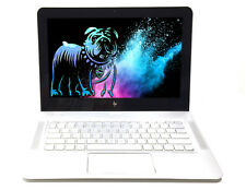 "HP ENVY 13-ab014nf 13,3"" Notebook QHD+ i7-7500U 8GB 512GB SSD HD Graphics 620"