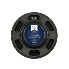 "Eminence Texas Heat 12"" Guitar Speaker 8 Ohms 150 Watt"