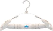 Kleiderbügel mit integrierten Luftentfeuchter Jackentrockner Kleidungstrockner