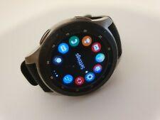 Samsung Galaxy Gear R800F Black 46mm Smart Watch
