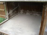 DIATOMACEOUS EARTH 4.8kg Chicken Coop Hen House RED MITE KILLER Treatment Shield