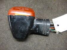 99 HONDA CBR900 CBR 900 RR CBR900RR TURN SIGNAL REAR LEFT #111A23