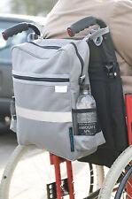 Brand new practical Ducksback wheelchair storage bag