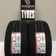 255/35 18 ROADSTONE NEXEN 25535ZR18 94W XL MID RANGE TYRES X 2 FITTING AVAILABLE