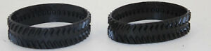 Siku 4258 Chains For Claas Lexion Combine Harvester 1:3 2 New