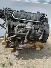 Engine Assembly CADILLAC DTS 06 07 08 09 10 11 TESTED RUNS GREAT 136K