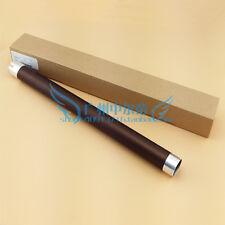 Upper Heat Fuser Roller for TOSHIBA E STUDIO 167 166 165 163 HR-1640-U #A47K LW