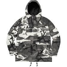 381842bb097c Supreme Windbreaker Coats   Jackets for Men for sale