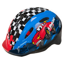 Limar 123 Toddler Helmet Lim 123 Toddler S45-54 Race