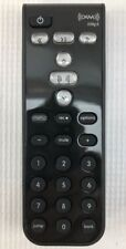 Xmp3 Remote for Sirius / XM radios - New in Package