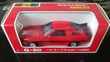 Diapet Toyota Supra 3.0 GT Turbo 1:40