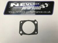 VAUXHALL CORSA C 1.4 & 1.6 THROTTLE VALVE BODY TO MANIFOLD GASKET 98-05 90572766