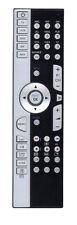 Fernbedienung MEDION 40023399 MSN40023399 LCD-TV