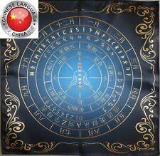 Altar Cloth Classic pendulum tablecloth 经典摆桌布