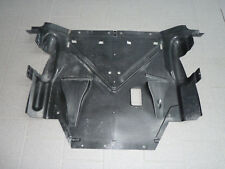 Lamborghini Gallardo LP560 570 Unterfahrschutz Verkleidung Motor Covering Cover