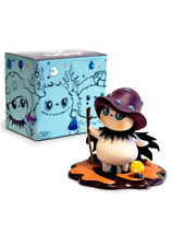 Tulipop Gloomy Mini Figure NEW Toys Collectibles Figure