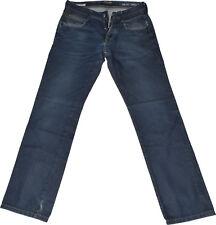 Jack & Jones Rick Four  Jeans  W30 L32  Vintage  Used Look