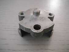 Lagerdeckel f.Anlasser-Motor 8206.2 Simson SR 50/80 CE       DDR-Originalteil