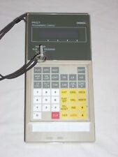 PLC Omron Programming Console Mod. C200H - PRO27 - E