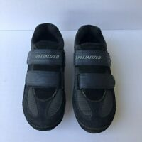Specialized Cycling Shoes Size 38