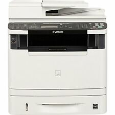 New Canon imageCLASS MF5950dw All-In-One Laser Printer - Sealed