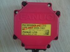 1PC USED GE FANUC USED A860-2005-T301 PLC #RS01