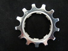 Campagnolo cassette cog 13 tooth Vintage road Mountain Bike 8 Speed NOS