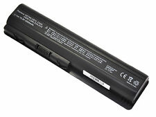 Battery for 511883-001 HP Pavilion DV6t-1200 Compaq Presario CQ45 HSTNN-CB72