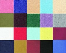 Doll House Carpet -Choice of Colours - in UK: No added Postage for extra Carpets