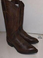 7fd5668d96b Frye Women's Frye Billy 6.5 Women's US Shoe Size for sale | eBay