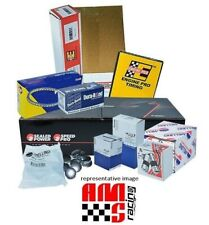 Stage 4 Perf Master Engine Rebuild Kit for 1980-1986 Chevrolet SBC 350 5.7L