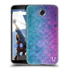 Étuis, housses et coques violets Motorola Moto G pour téléphone mobile et assistant personnel (PDA) Lenovo
