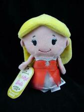 2015 Barbie Convention Exclusive Hallmark Itty Bittys Bitty Barbie Doll LE 500