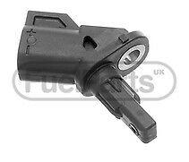 ABS Wheel Speed Sensor FRONT LH or RH Fits Ford C Max Focus Mondeo