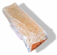 Hermes Honey Glycerin Soap for Saddle Leathers, New!