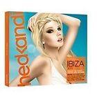 Hed Kandi Ibiza 2013 (3 X CD ' Various Artists)