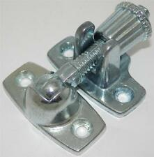 Zinc Plaqué Sash Window Fastener