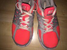 NIKE Sportschuhe Sneaker Free Gr.37,5 (Gr.38) extrem leicht