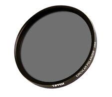 Tiffen 72mm CP OZ Polarizer lens filter for Olympus 11-22mm f/2.8-3.5 Zuiko