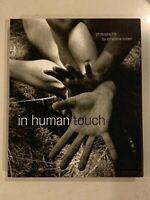 In Human Touch (Hardcover) by Ernestine Ruben - Photography HC