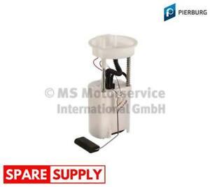 FUEL FEED UNIT FOR SEAT VW PIERBURG 7.00468.86.0