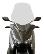 Parabrezza Fabbri completo Yamaha X-MAX 125i 250i 400i 2013 - 16 cod. 2985EX