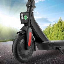 8.5''Stadtsport Elektroroller E-Scooter Steuerung 600W 40km 10.4AH Reichweite DE