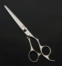 "6"" Pro Hair Scissors Shears Cutting Styling  F3-60"
