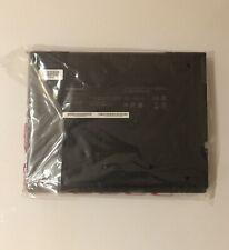 Lenovo ThinkPad X200 UltraBase Docking Station (44C0554)